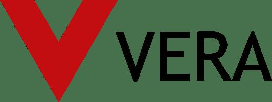 Tampereen Vera